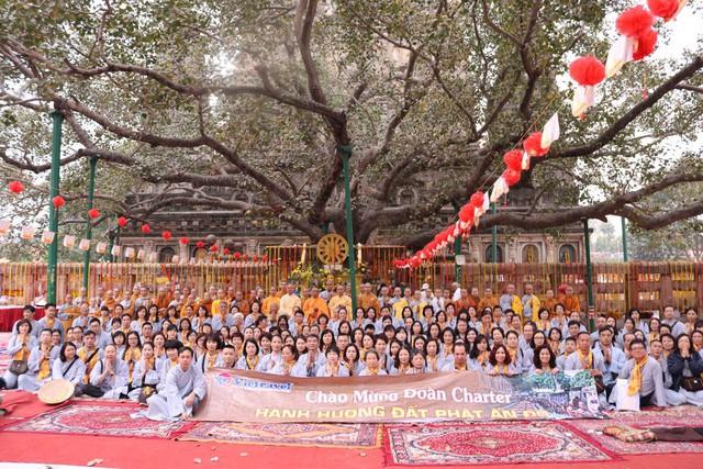 Vietravel tổ chức ngày hội tư vấn, khuyến mãi du lịch - Ảnh 3.