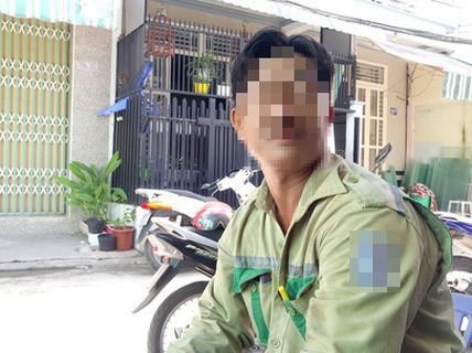 Vụ đổi 100 USD bị phạt 90 triệu đồng: Ông thợ điện không được trả lại tang vật - Ảnh 2.