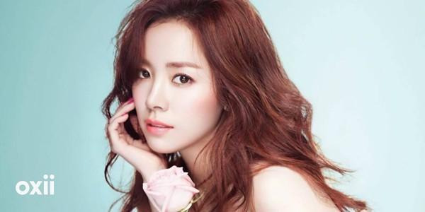 Sau Ji Sung, Han Ji Min lại tiếp tục vượt thời gian để yêu Nam Joo Hyuk - Ảnh 2.