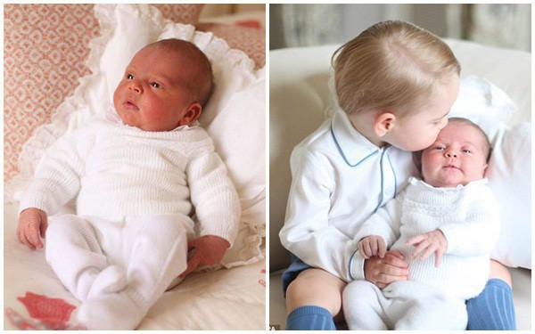 Những khoảnh khắc kém duyên, thiếu tinh tế bị ném đá của thành viên Hoàng gia Anh cho thấy làm Hoàng tử, Công chúa còn khổ hơn cả thường dân - Ảnh 5.