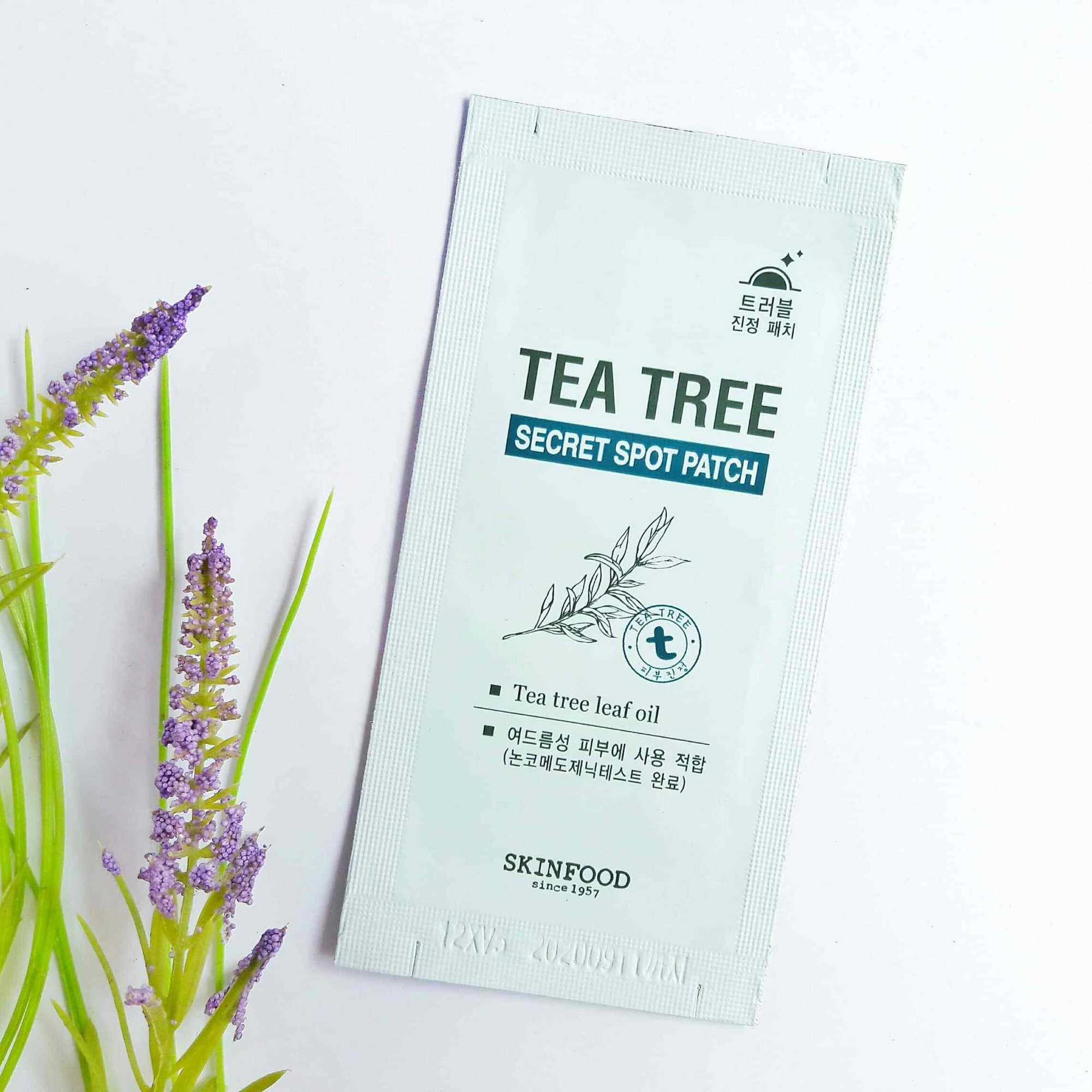 skinfood-tea-tree-secret-spot-patch-review-min