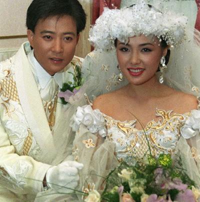"""Choi Soo Jong: San Hiếc của """"Mối tình đầu"""" ngày nào giờ đã U60 có cuộc sống hôn nhân viên mãn bên ngọc nữ xứ Hàn  - Ảnh 4."""