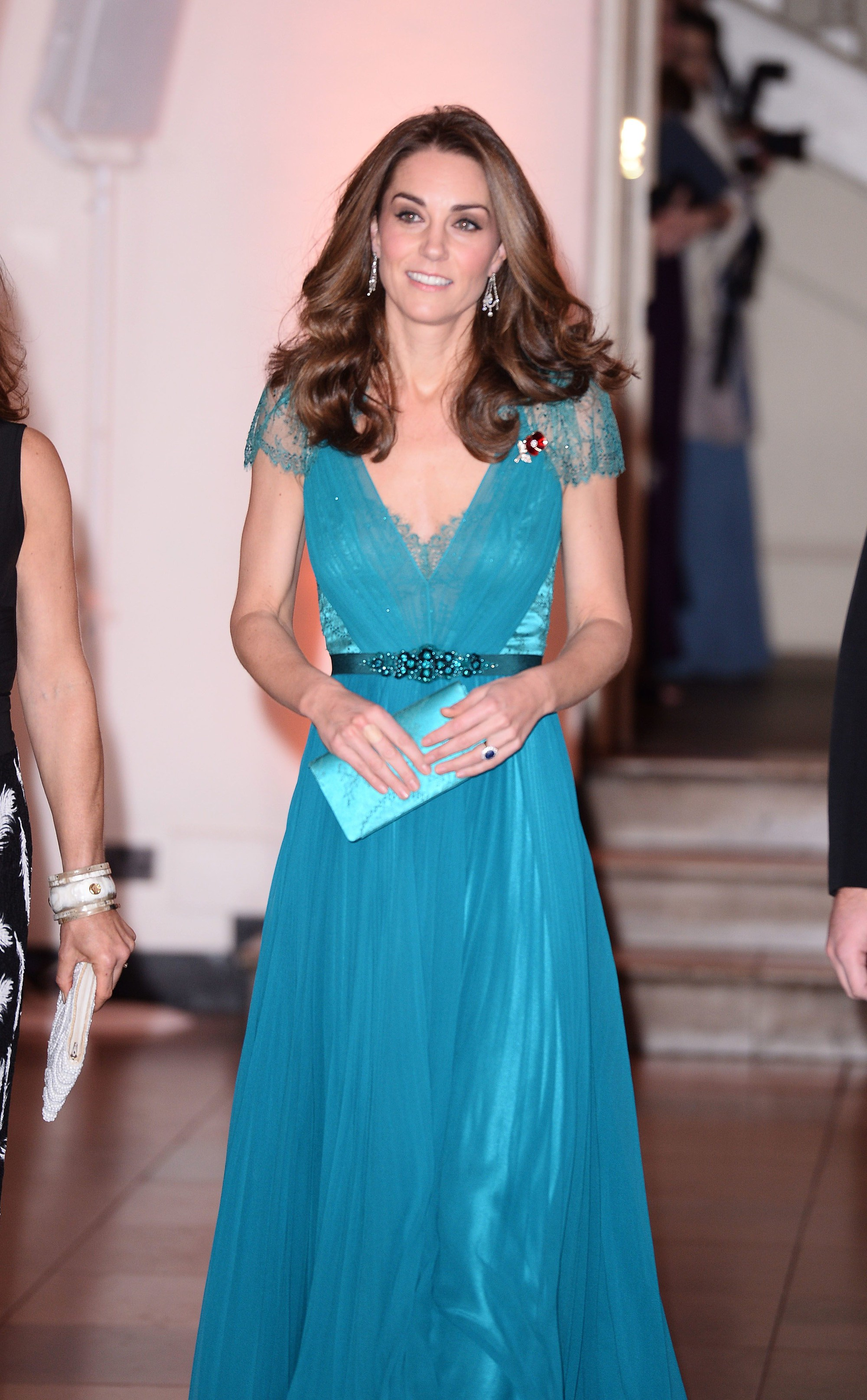 kate_middleton_gettyimages-1065150638 (1)