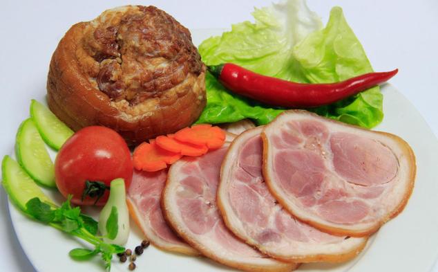 Mầm mống ung thư trong cơ thể sẽ ngày càng lớn thêm nếu bạn vẫn duy trì thói quen tiêu thụ lượng lớn những thực phẩm này - Ảnh 2.