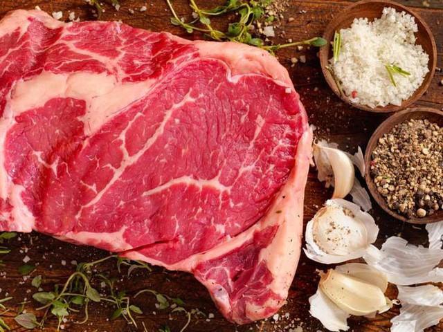 Mầm mống ung thư trong cơ thể sẽ ngày càng lớn thêm nếu bạn vẫn duy trì thói quen tiêu thụ lượng lớn những thực phẩm này - Ảnh 4.