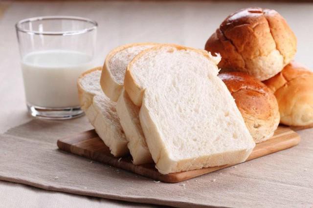 Mầm mống ung thư trong cơ thể sẽ ngày càng lớn thêm nếu bạn vẫn duy trì thói quen tiêu thụ lượng lớn những thực phẩm này - Ảnh 5.