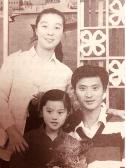 Tiết lộ hình ảnh cũ của gia đình Phạm Băng Băng, cư dân mạng khen ngợi: Nhan sắc nổi trội 3 đời - Ảnh 5.