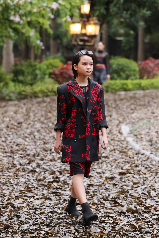mau nhi trong trang phuc st fashion (2)