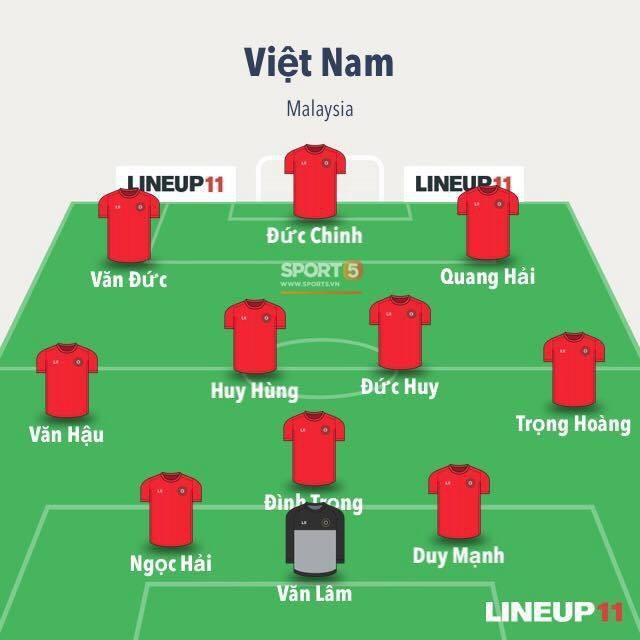 Vượt gió mưa, hàng nghìn cổ động viên có mặt tại sân Bukit Jalil tiếp lửa cho đội tuyển Việt Nam - Ảnh 25.