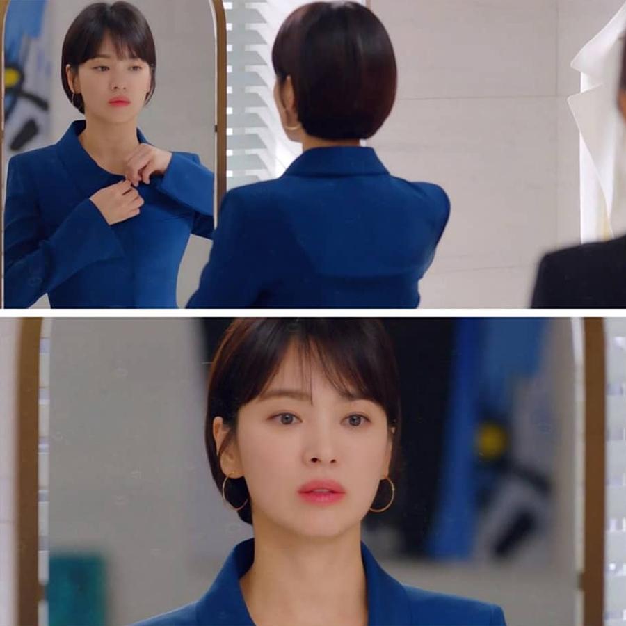 songhyekyo_chasoohyun