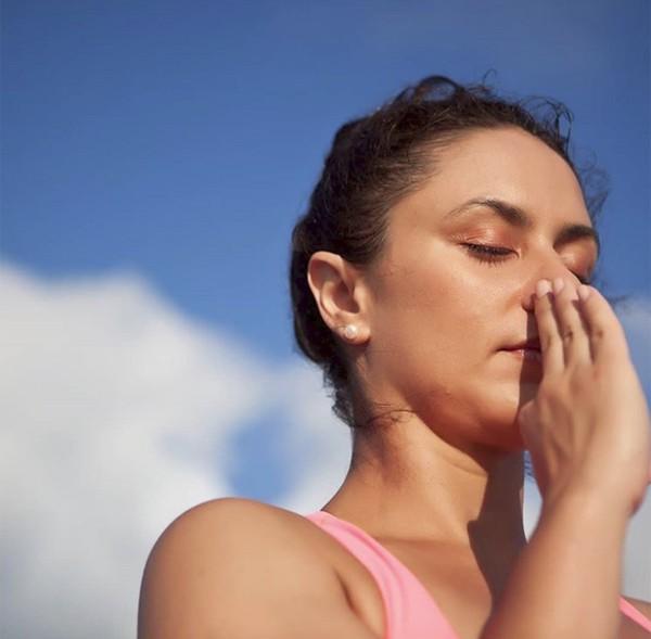 Một vài mẹo nhỏ giúp bạn nhanh chóng chợp mắt mà không lo tỉnh giấc vào nửa đêm - Ảnh 7.