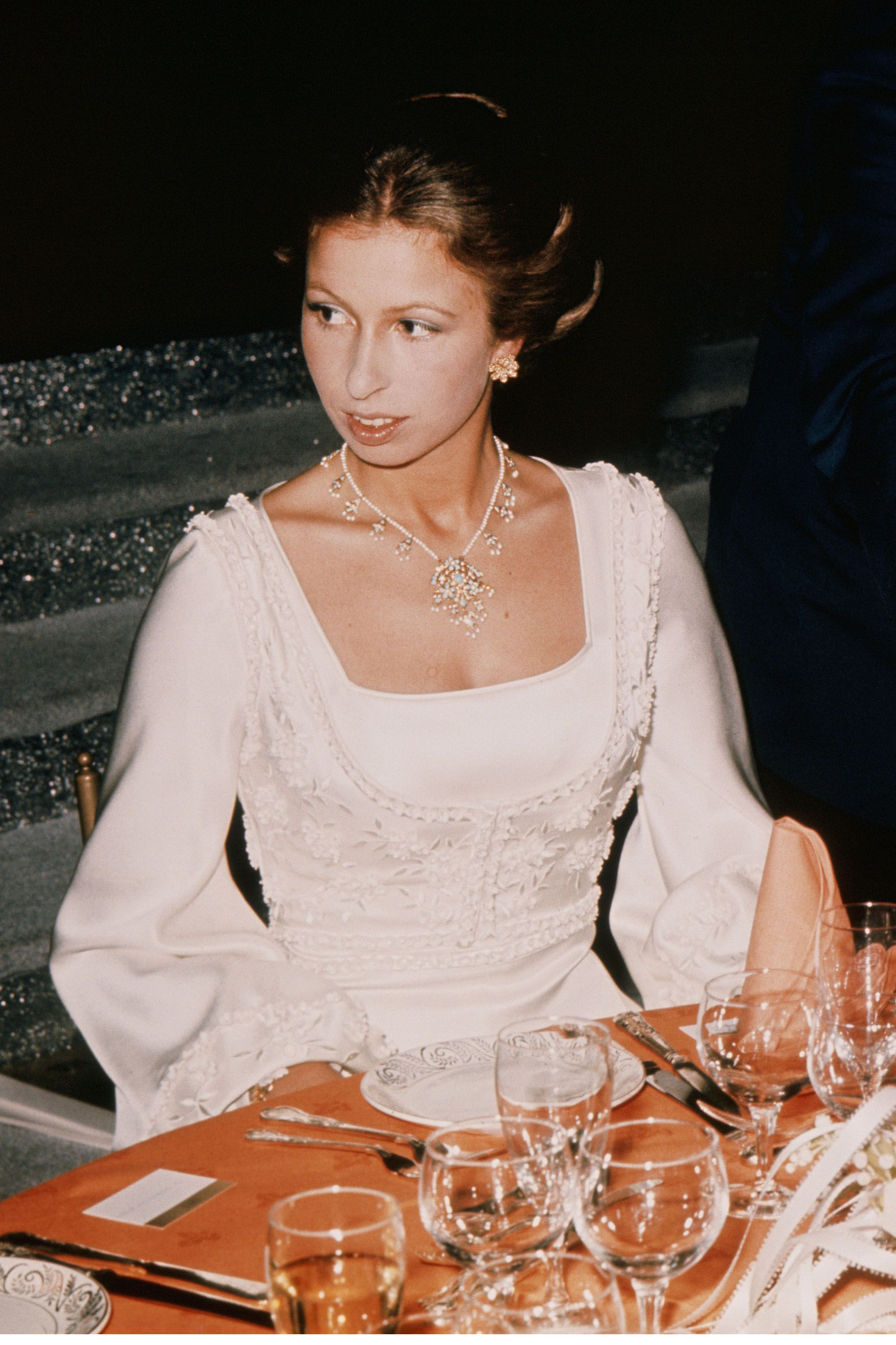 hbz-princess-anne-1973-gettyimages-107419780-1502998276