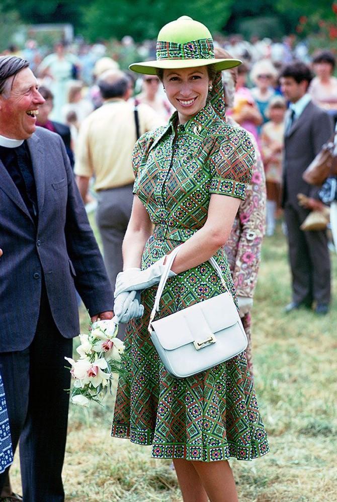 princess-anne-1975-(9)