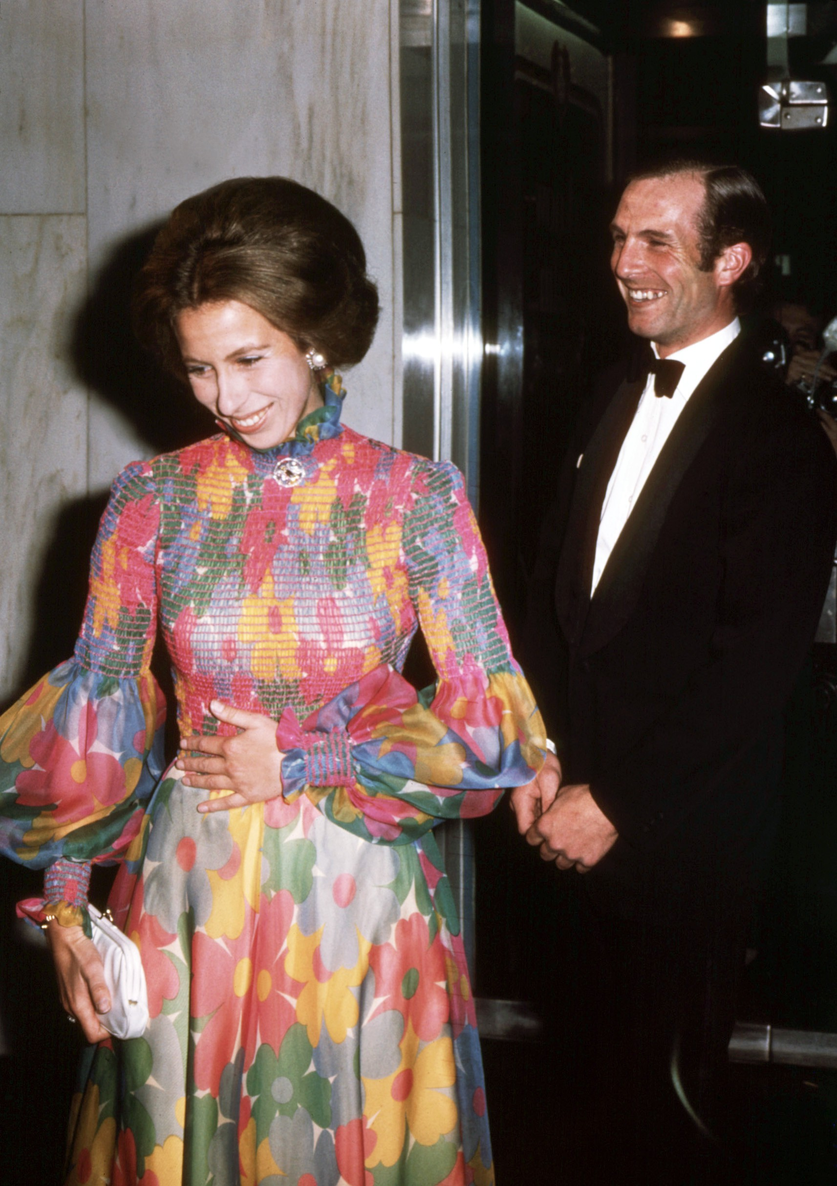 princess-anne-and-mark-phillips