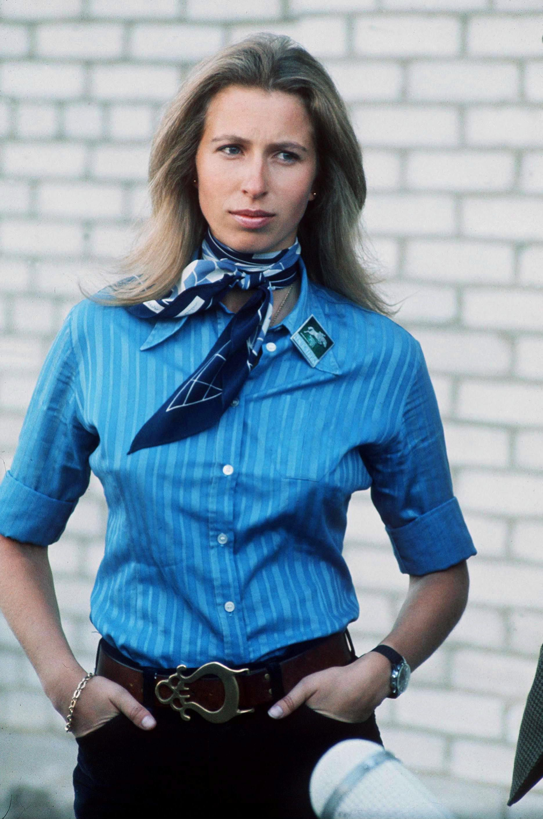 princess-anne-dressed-casually-in-shirt-and-jeans-in-kiev-news-photo-52101090-1529938032