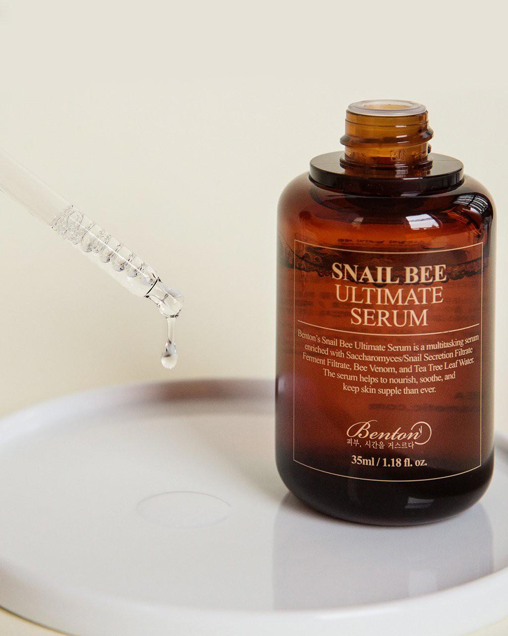benton_snail_bee_ultimate_serum_pdp_1