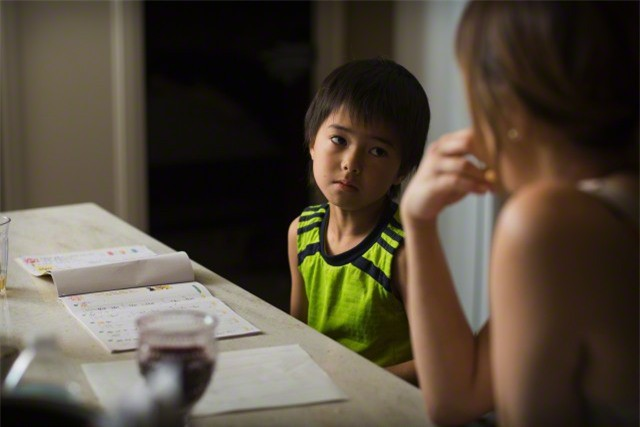 5 quy tắc nuôi dạy con của cha mẹ Nhật mà mọi phụ huynh nên học hỏi - Ảnh 4.