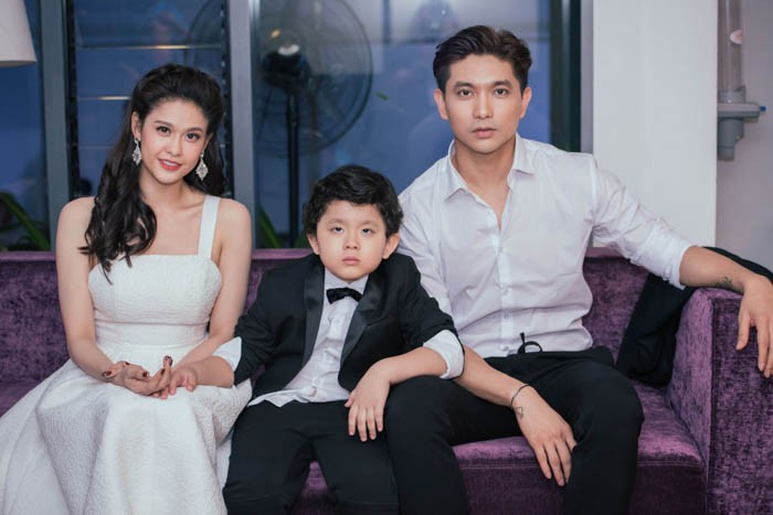 tim-truong-quynh-anh