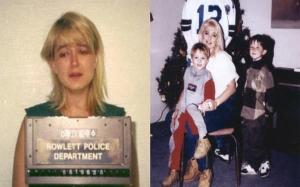 Bà mẹ điên cuồng gọi cảnh sát sau khi 2 con trai bị giết hại, kẻ thủ ác là người nằm mơ không ai ngờ - Ảnh 9.