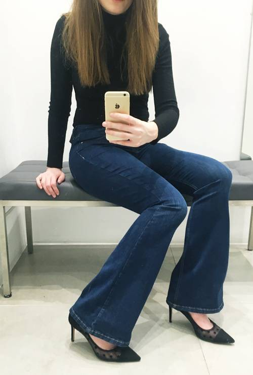 best-topshop-jeans-249273-1519549188176-image