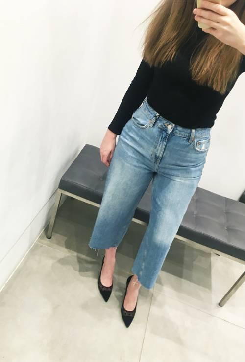best-topshop-jeans-249273-1519549297784-image
