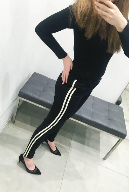 best-topshop-jeans-249273-1519549417894-image