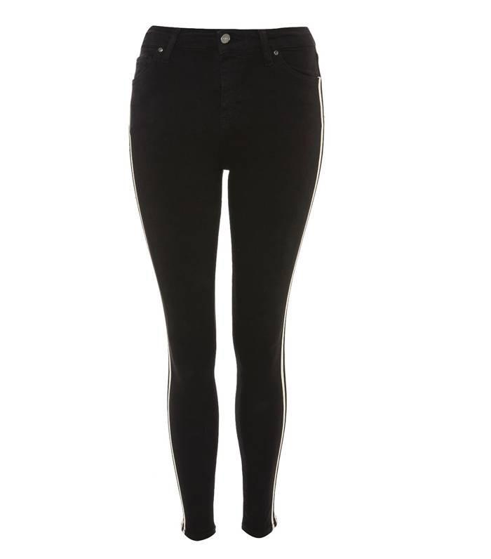 best-topshop-jeans-249273-1519549576233-product
