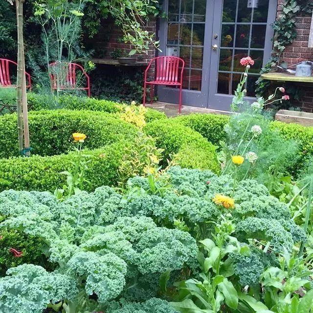 Vì tuổi thơ bất hạnh, người phụ nữ dành 20 năm để biến mơ ước tạo một khu vườn cổ tích trở thành hiện thực - Ảnh 14.