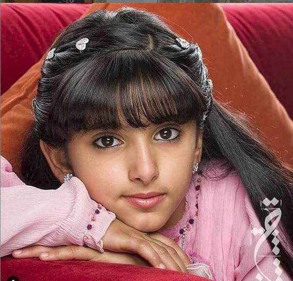 Hai tiểu công chúa Dubai từng làm chao đảo cộng đồng mạng giờ đã trưởng thành với vẻ ngoài xinh đẹp hết phần thiên hạ - Ảnh 8.