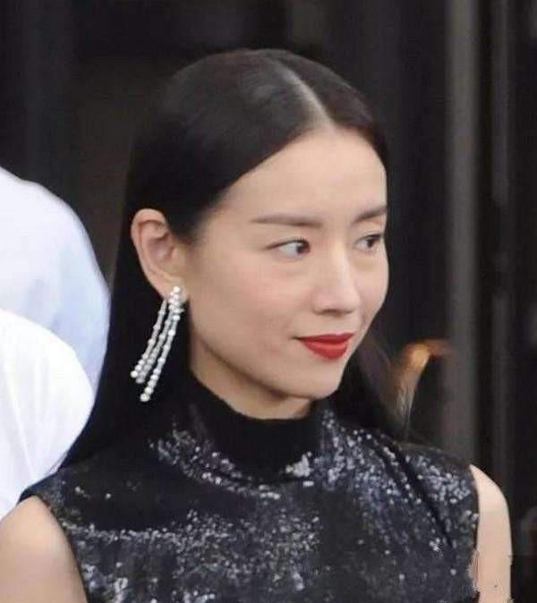 Top khoảnh khắc kém sắc gây sốc của dàn đại mỹ nhân năm 2018: Park Min Young, Nhiệt Ba phải chào thua mỹ nhân này? - Ảnh 14.