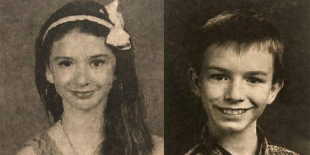 Bé gái 15 tuổi đột ngột mất tích bí ẩn, không ngờ lại hé lộ tội ác giấu kín bao năm qua của người nhà - Ảnh 1.