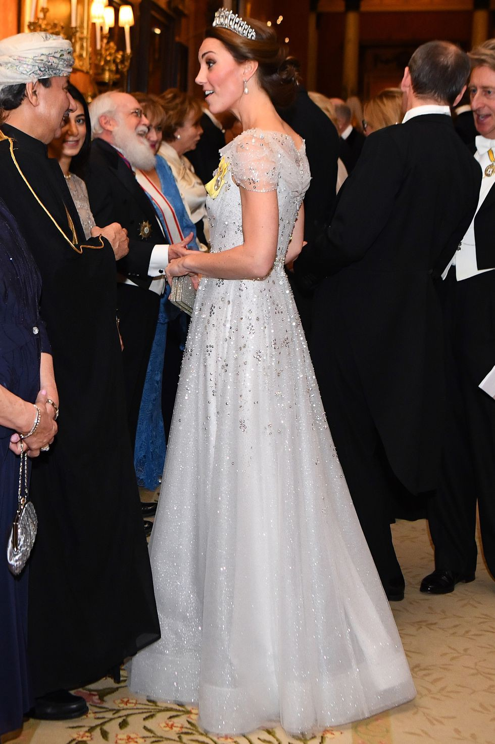 catherine-duchess-of-cambridge-greets-guests-at-an-evening-news-photo-1068503636-1544098152