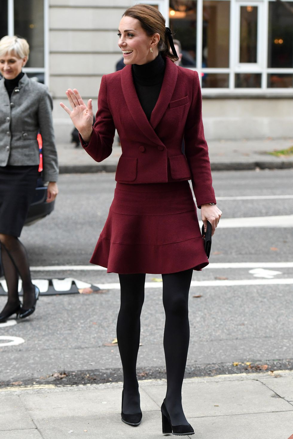 catherine-duchess-of-cambridge-visits-a-ucl-developmental-news-photo-1064052692-1544098439