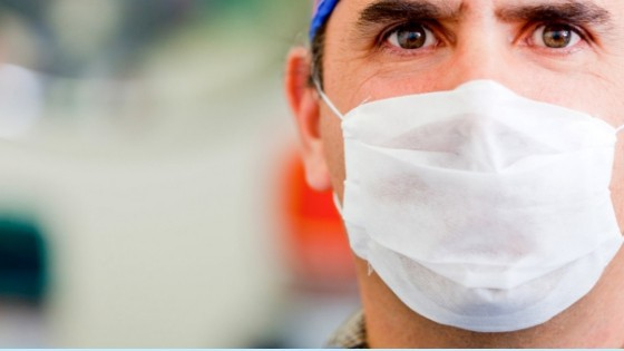 Để giảm nguy cơ mắc bệnh truyền nhiễm, dắt túi ngay 8 bí quyết này để tràn đầy năng lượng trong những ngày lễ hội - Ảnh 1.