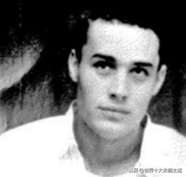 Câu hỏi không lời đáp trong vụ mất tích bí ẩn 73 năm trước: Chuyện gì đã xảy ra với 5 anh em nhà Sodder vào đêm Giáng sinh? - Ảnh 4.