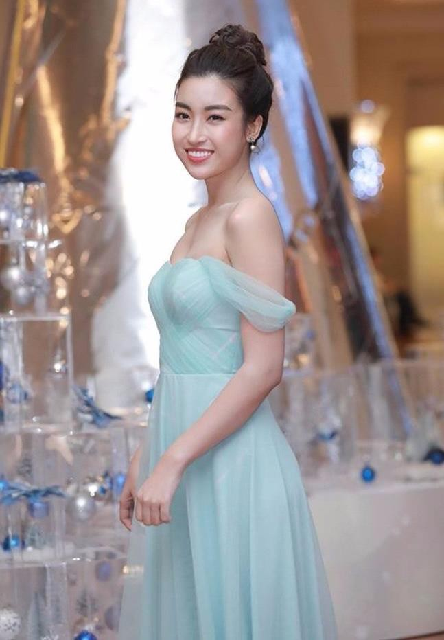 Lộ diện váy cưới Cinderella đời thực trị giá 400 triệu của Á hậu Thanh Tú - Ảnh 12.