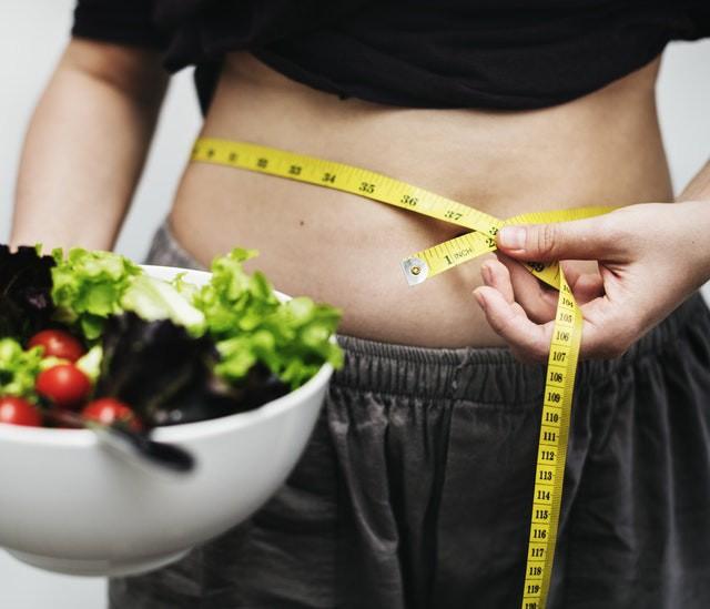 Chế độ ăn kiêng này sẽ giúp bạn giảm cân, thải độc, ngăn ngừa mất cân bằng oxy hóa - Ảnh 2.