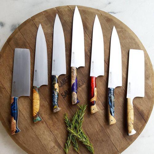 Những đồ dùng quan trọng nhất trong căn bếp mà bất cứ ai cũng cần đến - Ảnh 19.