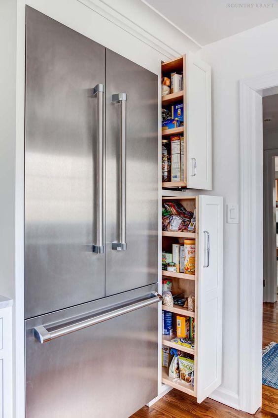 Những đồ dùng quan trọng nhất trong căn bếp mà bất cứ ai cũng cần đến - Ảnh 3.