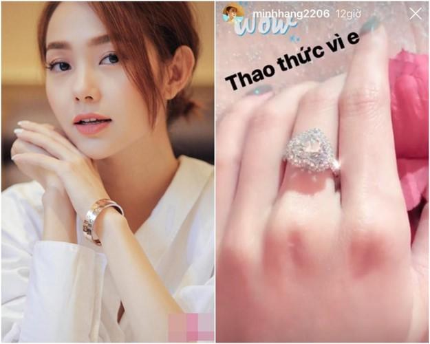khoe-nhan-kim-cuong-biet-thu-minh-hang-giau-co-nao-1543928058069880713210.jpg