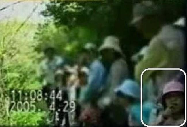Bé gái 5 tuổi vào rừng hái măng với mẹ rồi biến mất không dấu vết, để lại phía sau vụ án bí ẩn gây ám ảnh nhất Nhật Bản - Ảnh 2.