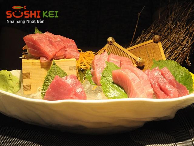Bộ ba thương hiệu ẩm thực nổi tiếng sắp có mặt tại Lotte Mart Quận 7, TP.HCM - Ảnh 6.