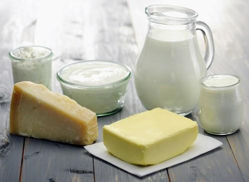Ăn nhiều 5 thực phẩm này không những tăng cân mà còn gây viêm cho cơ thể - Ảnh 4.