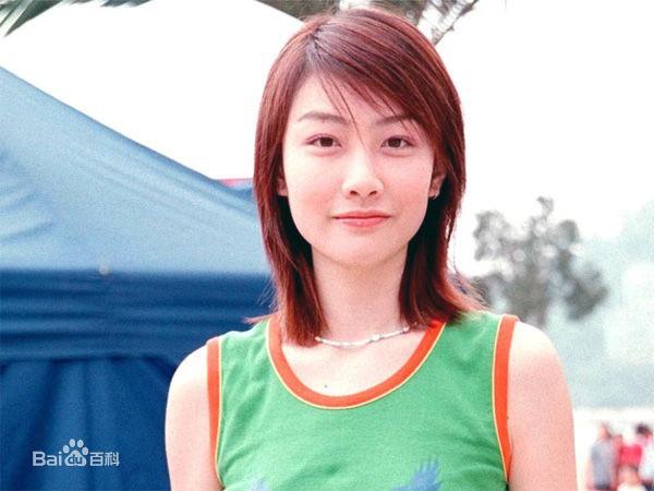 Trần Văn Viên: Bị hủy hôn và mất tất cả sau scandal ảnh nóng với Trần Quán Hy, mãi mới tìm được hạnh phúc ở tuổi 38 - Ảnh 1.
