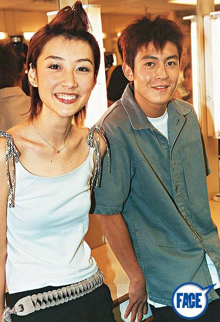 Trần Văn Viên: Bị hủy hôn và mất tất cả sau scandal ảnh nóng với Trần Quán Hy, mãi mới tìm được hạnh phúc ở tuổi 38 - Ảnh 3.