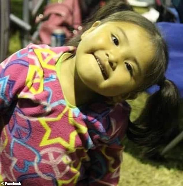 Bé gái 6 tuổi tử vong vì căn bệnh cúm mùa quen thuộc chỉ sau 1 ngày điều trị ở viện - Ảnh 1.
