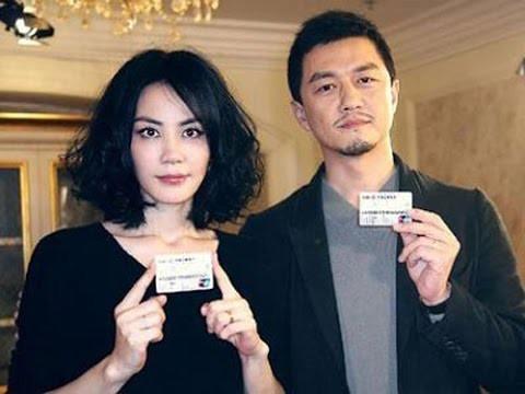 Vương Phi bị chỉ trích vì bận đi chơi với tình trẻ trong khi Lý Á Bằng một mình đưa con đi Mỹ phẫu thuật - Ảnh 4.