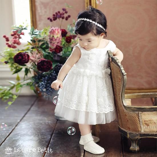 Lee Dong Gun -  Jo Yoon Hee thoát mác cặp đôi con ghẻ nhờ có cô con gái quá đáng yêu - Ảnh 2.