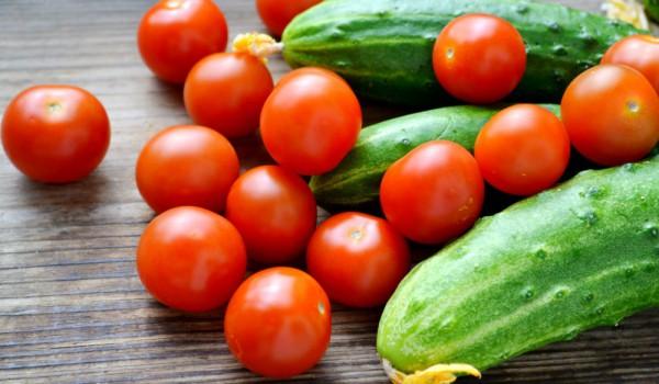 7 kiểu kết hợp thực phẩm trong ăn uống mọi người luôn nghĩ tốt cho sức khỏe, nhưng lại có thể gây nên rắc rối  - Ảnh 2.