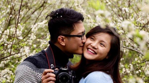 3 năm sau ly hôn, Chí Nhân - chồng cũ của My sói Thu Quỳnh đã tậu biệt thự ở ngoại thành Hà Nội? - Ảnh 5.